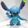 Stitch - ออมสินสติทช์ยืน