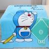ผ้าห่มนาโน เกรด A Doraemon 1