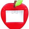 EVA-21 ชั้นวางแอปเปิ้ล