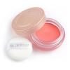 (พร้อมส่ง) Skinfood Rose Cheek Chalk เบอร์ 2 สีพีช
