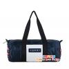 พร้อมส่ง / กระเป๋าของ Premium นิตยสารญี่ปุ่น TOMMY