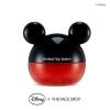 (พร้อมส่ง) TFS Disney x Tinted Lip Balm 틴티드 립 밤 เบอร์ 1
