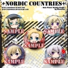 APH-Nordic Countries
