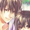 [Bookmark] Handsome Silver จำไว้...แล้วนายจะรักฉัน