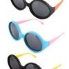 Pre Order / แว่นตาแฟชั่น นำเข้าจากเกาหลี จากร้าน Stylenanda