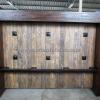 โต๊ะบาร์ไม้สัก TBG-215