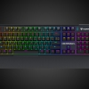 "USB Multi Keyboard ""Nubwo"" (X10) Centennial (Blue Switch Mechanical Gaming Keyboard)"