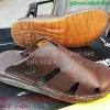 รองเท้าหนังด๊อกเตอร์มาร์ติน Dr.martens size 39-44