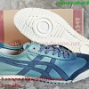 รองเท้าโอนิซึกะไทเกอร์ Onitsuka Tiger Nippon made Army Blue size 37-45