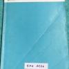 ►ครูพี่แนน Enconcept◄ ENG A336 Grammar Additional Exercise ในหนังสือมีโจทย์แบบฝึกหัดวิชาภาษาอังกฤษทั้งหมด 25 ชุด รวมทั้งหมด 1,000 ข้อ เจาะลึกเรื่องแกรมม่าโดยเฉพาะ พร้อมเฉลยและอธิบายคำเฉลยอย่างละเอียดครบทุกข้อ ในหนังสือมีเขียนบางหน้า หนังสือเล่มหนาใหญ่