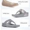 New FitFlop Style 2013