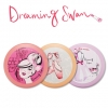 Etude House Dreaming Swan cushion case