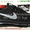 รองเท้าไนกี้ Nike Air Max Flyknit size 37-45