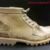 รองเท้าทิมเบอร์แลนด์ Timberland ไซส์ 39-45