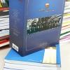 ►ไอเดียลฟิสิกส์◄ PHY 1232 หนังสือกวดฟิสิกส์ BOX SET คอร์ส Entrance ครบเซ็ท เล่ม1-8 มีจดบ้างในบางหน้าทั้งเซ็ท จดละเอียด แสดงวิธีทำละเอียด มีจด Trick เทคนิคการทำโจทย์เยอะ มีกล่องใส่หนังสือในเซ็ท กล่องแข็งแรงสวยงาม น่าเก็บสะสม