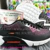 รองเท้าไนกี้ แอร์แม็กซ์ Nike Air Mex90 size 37-40