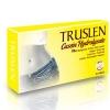 Truslen Casein Hydrolysate (Plus Manganese Amino Acid) 30 แคปซูล ลดน้ำหนักขณะนอนหลับ