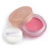 (พร้อมส่ง) Skinfood Rose Cheek Chalk เบอร์ 1 สีชมพู