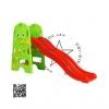 Pro15-59-1(PGWJ-314) สไลด์หมีรุ่นกระดานยาว