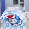 ผ้าห่มนาโน เกรด A Doraemon ตาราง 2