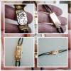 9 CT ROSE GOLD Swiss watch ทองแท้ 9K ล้างสต๊อก ต่ำกว่าทุน