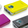 POWER BANK 8000 mAh ( PB039 )