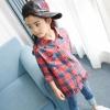 hh304 เสื้อเชิ๊ต เด็กโต size 140-160 3 ตัวต่อแพ็ค (เลือกไซส์ได้)