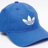 (พรีออเดอร์)adidas Originals Trefoil Cap