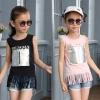 ch18 เสื้อ เด็กโต size 140-160 3 ตัวต่อแพ็ค