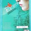 ►สอบเข้าม.4◄ BIO 9172 อากาศ : A Biology book you should never missed หนังสือเตรียมสอบเข้าชั้น ม.4 จัดทำโดยนักเรียน ร.ร.เตรียมอุดมศึกษา สรุปเนื้อหาชีววิทยาระดับชั้น ม.ต้น ทั้งหมด มีโจทย์แบบฝึกหัด พร้อมเฉลย + เฉลยละเอียด มีสูตรการจำและเทคนิคสำคัญหลายเทคนิค