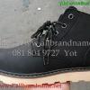 รองเท้าทิมเบอร์แลนด์ Timberland งานมิลเลอร์ หนังแท้ ไซส์ 39-45