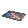 Mouse PAD ( แบบผ้า ) ( Gaming WS-G4 )