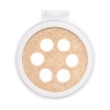 Etude House All Day Precious Mineral Any Cushion Pearl Aura #Light beige รีฟิล