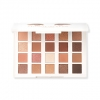 Etude House Personal color palette Eyes 1g x 20