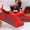 รองเท้า Onitsuka Tiger รุ่น Mexico66 เกรด3A size 36-40