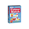 Creative Educational Aids Pre-School : Colour Match