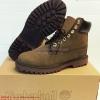 รองเท้าหนังแท้ Timberland งานมิลเลอร์ ไซส์ 39-45
