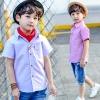 pr3088 เสื้อ เด็กโต 140-160 3 ตัวต่อแพ็ค
