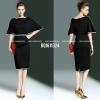Fashion Dress