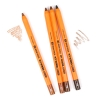 *พร้อมส่ง*My school looks HB Brow Pencil #3