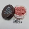 ขนาดเล็ก MMUMANIA Exclusive Blush : Clear Matte MADISON