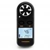 เครื่องวัดความเร็วลม Digital Anemometer
