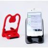 Pre Order / ขาตั้ง iphone , โทรศัพท์มือถือ