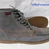 รองเท้าคลาร์ก หุ้มข้อ Clarks size 40-44