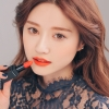 3CE LIP COLOR- # 204