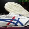 รองเท้าโอนิซึกะไทเกอร์ Onitsuka Tiger Nippon made size 37-45