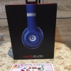 New Beats by Dr.Dre Studio 2.0 Wired Ear Headphones