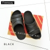 FitFlop : FREEWAY : Black : Size US 09 / EU 42