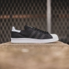 (Pre oder) ADIDAS SUPERSTAR 80S PRIMEKNIT SHOES