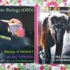 [หมอพิชญ์ Biobeam] OPD Biology of Animals 1-2 ครบเซ็ท ปี 2558 จดด้วยลายมือน้องผู้หญิง ตั้งใจจด จดสวย จดเกือบครบ วาดรูปประกอบสวยงาม